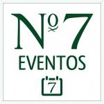 eventos_7