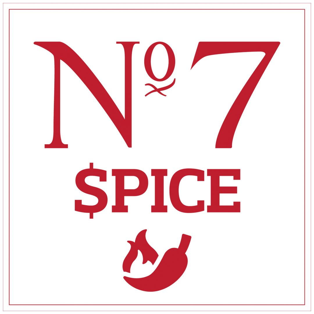 spice_7