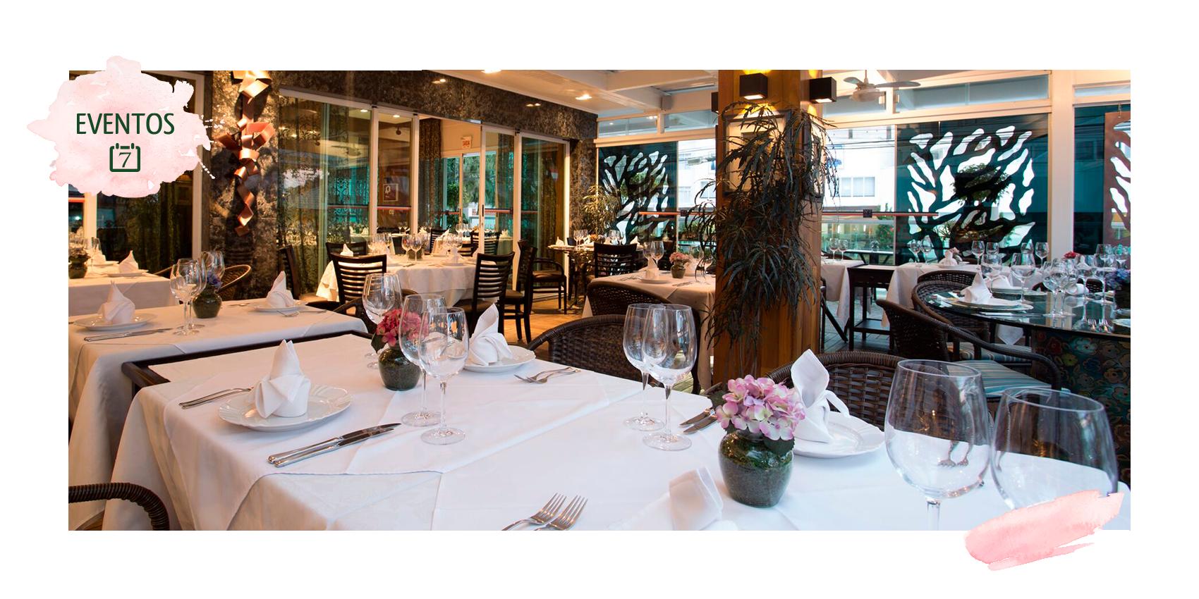 restaurante-number-7-banner-eventos-foto-02